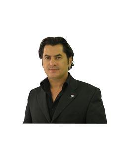 Gestor Equipa Comercial - Pedro Lanita - RE/MAX - Vantagem Invicta
