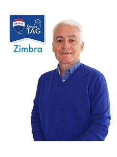 José Amaral - RE/MAX - Zimbra