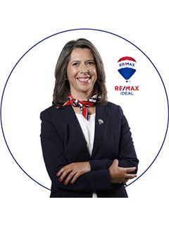 Maria José Ramos - RE/MAX - Ideal II