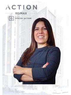 Carla Ferreira - RE/MAX - Action