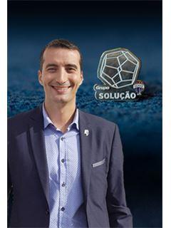 Pedro Lucas - RE/MAX - Solução