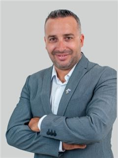 Filipe Gonçalves - RE/MAX - Select II