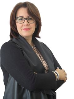 Helena Cerqueira - RE/MAX - Barcovez