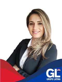 Marquele Alves - RE/MAX - Latina Business