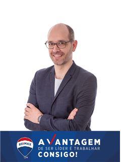 Emanuel Paula - RE/MAX - Vantagem Ria