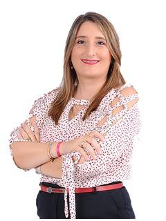 Carla Cabral - Diretora Comercial - RE/MAX - EsoReal Estate II