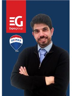 Miguel Gameiro - RE/MAX - Expo II