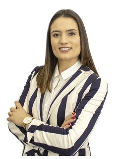 Tânia Moreira Barbosa - RE/MAX - Vitória