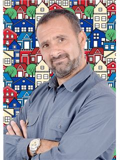 Carlos Miguel Figueiredo - RE/MAX - Now