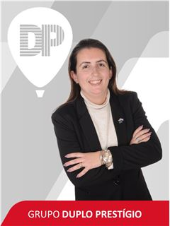 Customer Care Manager - Marta Lopes - RE/MAX - Duplo Prestígio IV
