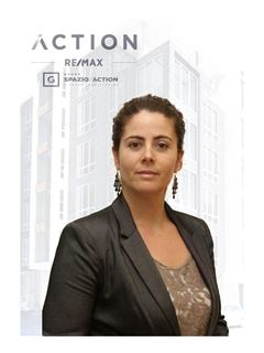 Isabel Silva - RE/MAX - Action