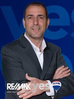 Vitor Silva - RE/MAX - Yes