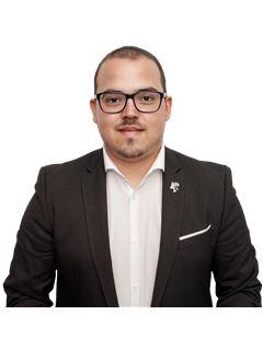 Diogo Amaro - RE/MAX - Vitória II