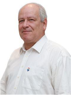 José Borba - RE/MAX - Diamond
