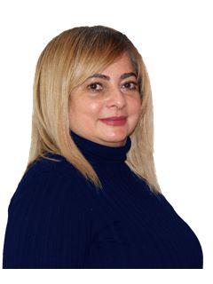 Cristina Ferreira - RE/MAX - Pinheiro Manso