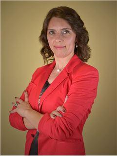 Paula Simões - RE/MAX - Ponte