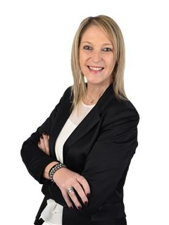 Margarida Soares - RE/MAX - Go