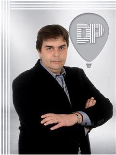 Paulo Ferreira - RE/MAX - Duplo Prestígio II