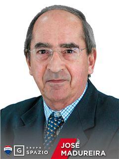 José Madureira - RE/MAX - Spazio