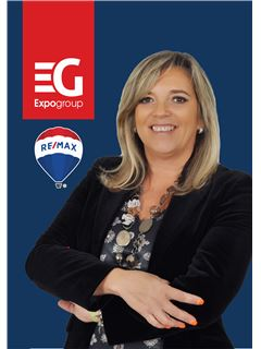 Gisela Ventura - RE/MAX - Expo