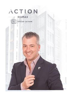 Broker/Owner - Bernardino Pinto - RE/MAX - Action