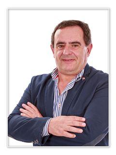 Carlos Caeiro - RE/MAX - Évora