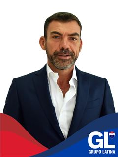 Broker/Owner - Ricardo Fonseca - RE/MAX - Latina II