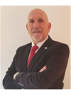 José Rechena - RE/MAX - Mais