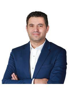 Paulo Ribeiro - RE/MAX - Rubeas