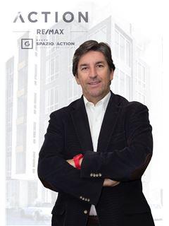 João Paulo Mendes - RE/MAX - Action