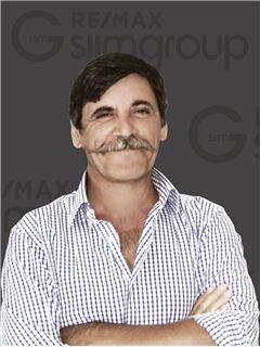 João Pestana Boavida - RE/MAX - Capital