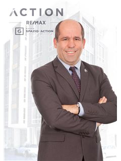 Luís Carmo - RE/MAX - Action