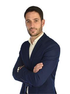 Marco Teixeira - RE/MAX - Go