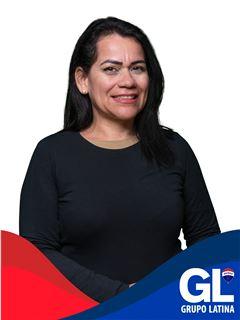 Milene Ferreira Lima - RE/MAX - Latina II