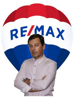 Nuno Escarduça - RE/MAX - Portalegre