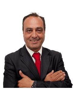 Augusto Silva - RE/MAX - Vitória III