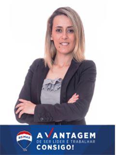 Liza Matias - RE/MAX - Vantagem II