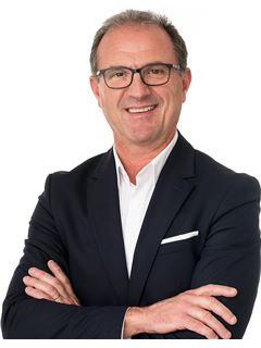 Mortgage Advisor - Pedro Balacó Ribeiro - RE/MAX - Universal