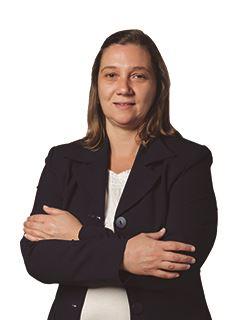 Broker/Owner - Isabel Rocha - RE/MAX - Matosinhos