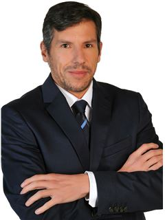 Jorge Calejo - RE/MAX - Dream
