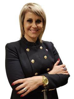 Sandra Silva - RE/MAX - Maia