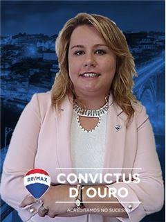 Marta Guimarães - RE/MAX - ConviCtus D'Ouro
