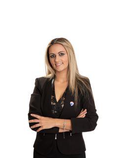 Marina Fernandes - Membro de Equipa Emanuel Varela - RE/MAX - Go