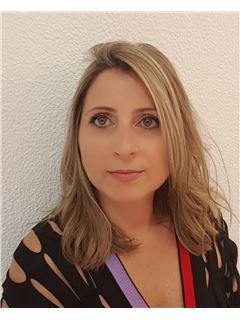 Ana Ferreira - RE/MAX - Smart In