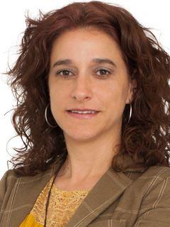 Mortgage Advisor - Carla Lima - RE/MAX - Majestic