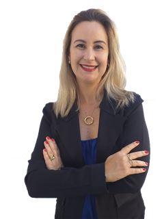 Amanda Gueiros - RE/MAX - Braga