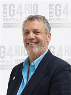 José Miranda - RE/MAX - G4 Rio
