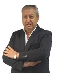 Vítor Carvalho - RE/MAX - Sucesso
