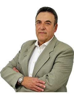 José Roque - RE/MAX - Charme