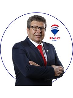 Rui Ramos - RE/MAX - Ideal II